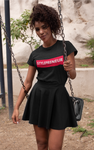 STYLEPRENEUR T-Shirt,Apparel- BLACKLUX