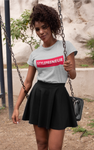 STYLEPRENEUR T-Shirt - BLACKLUX