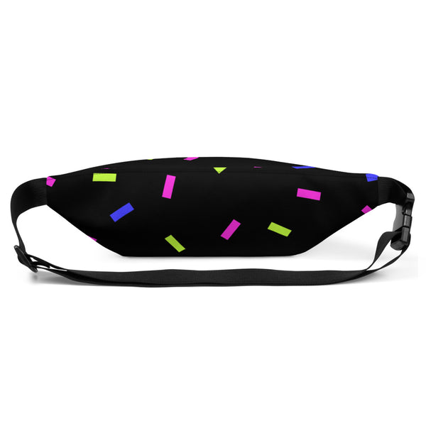 BlackLux NEON,Accessories- BLACKLUX