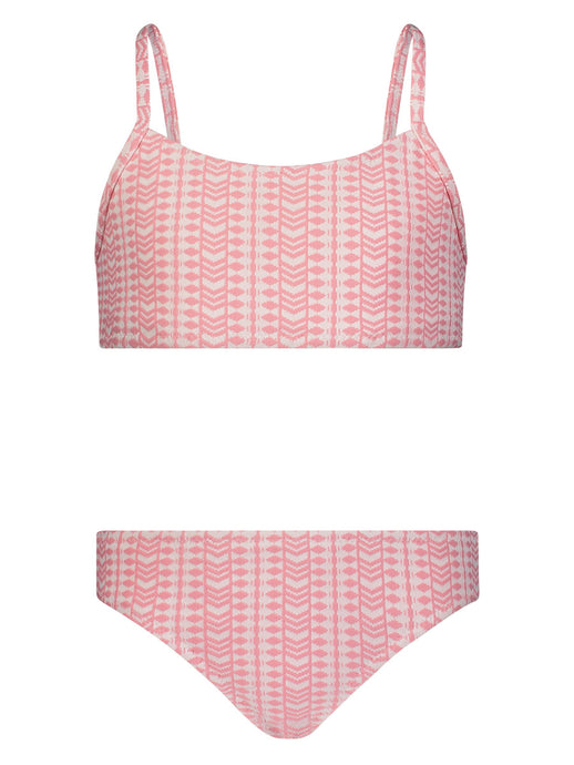 Lola Girls Two Piece Bikini