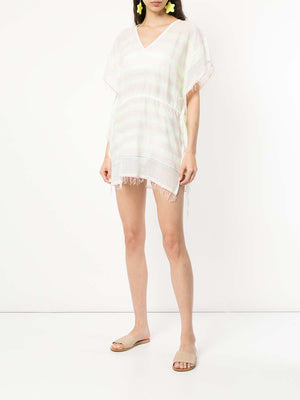 Selata Easy Cover Up