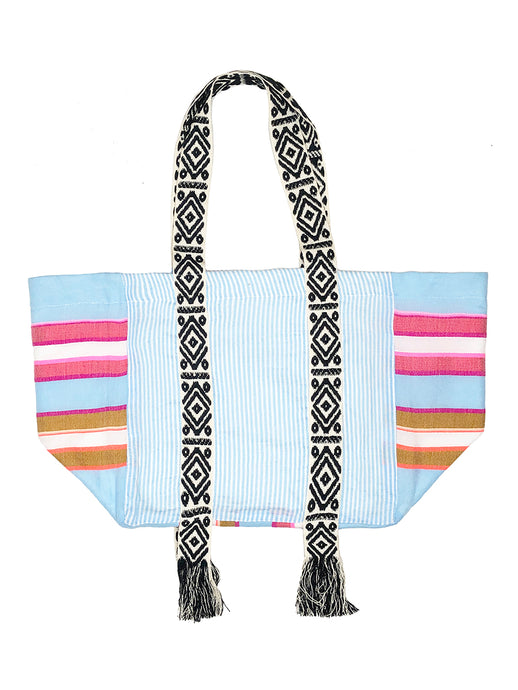 Eskedar Beach Bag