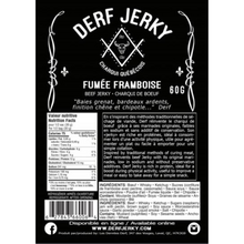 Jerky Justice Bunker Kit + Free T-Shirt (22 items)