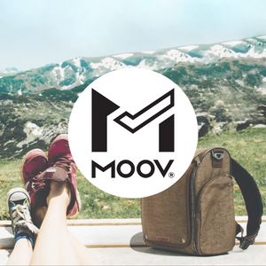 We are MOOV