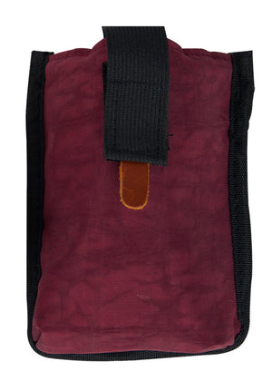 Phone Pouch / Phone Pocket