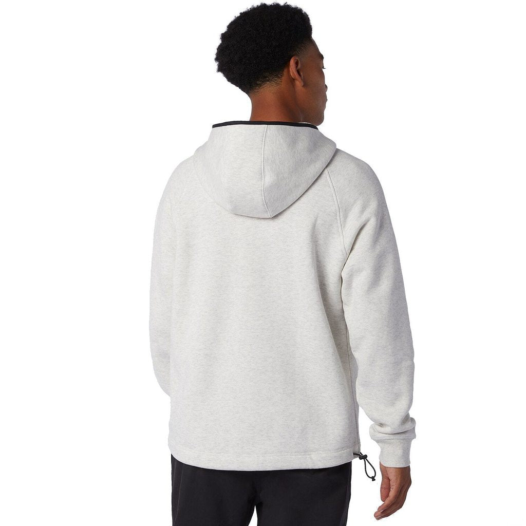 NEW BALANCE ATHLETICS HOODIE