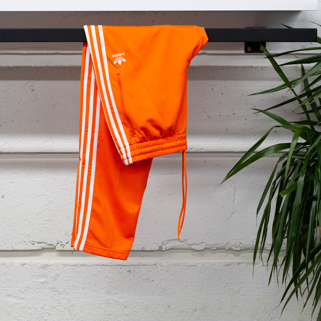 ADIDAS FIREBIRD TRACKPANTS