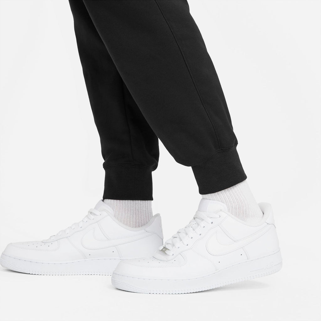 NIKE MEN'S NSW CLUB PANT CARGO