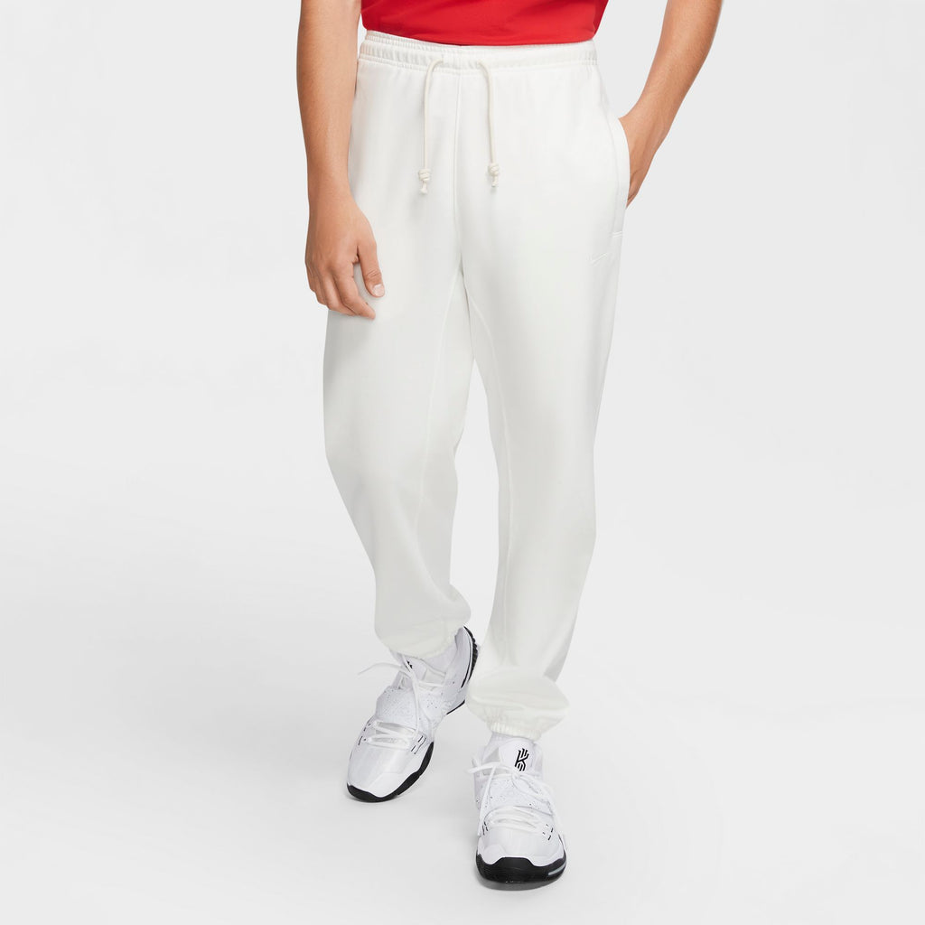 NIKE DRI-FIT MEN'S BASKETBALL PANT