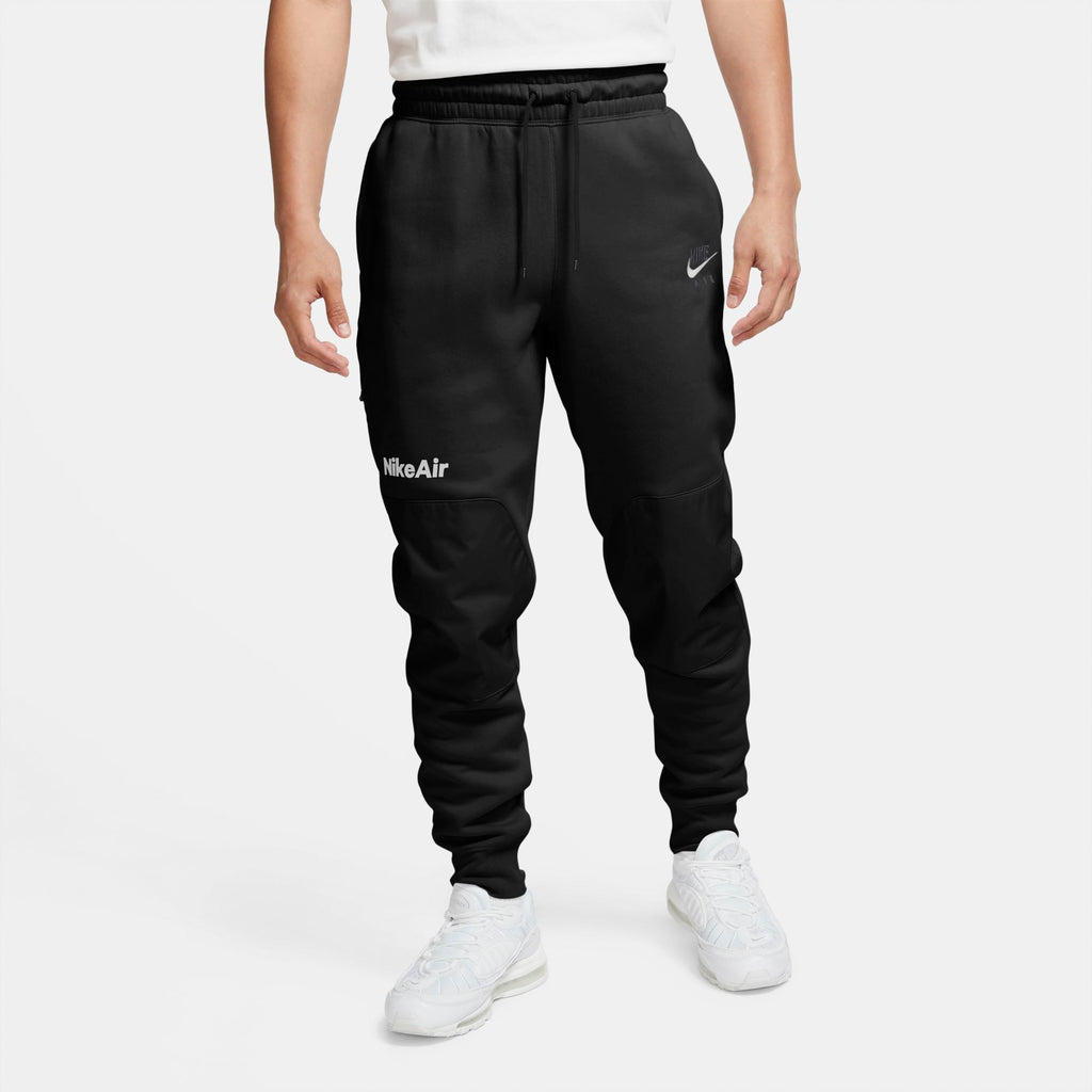 NIKE AIR MEN'S FLEECE PANT