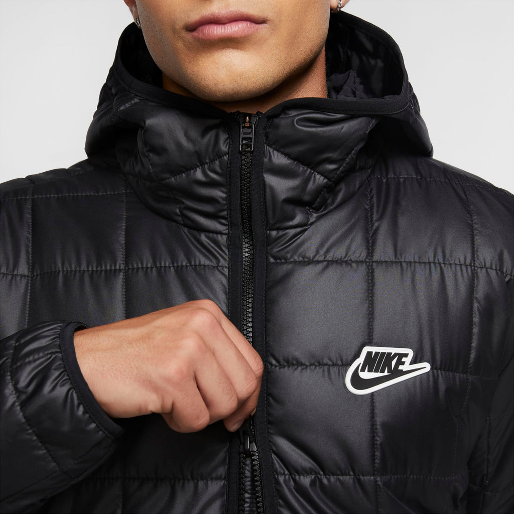 NIKE SYNTHETIC FILL PARKA