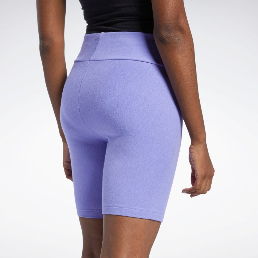 REEBOK CL F LEGGING SHORTS
