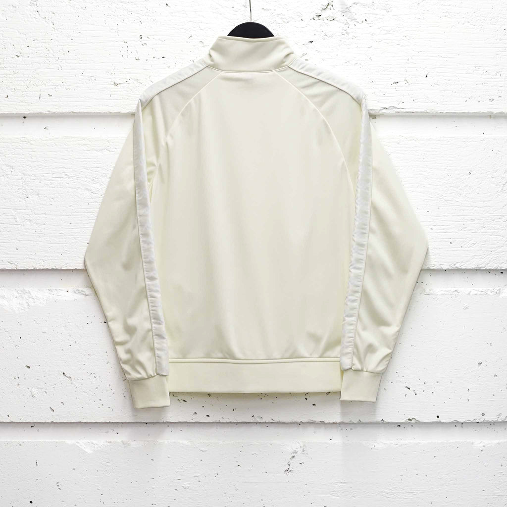 KAPPA BANDA ANNISTON SLIM JACKET