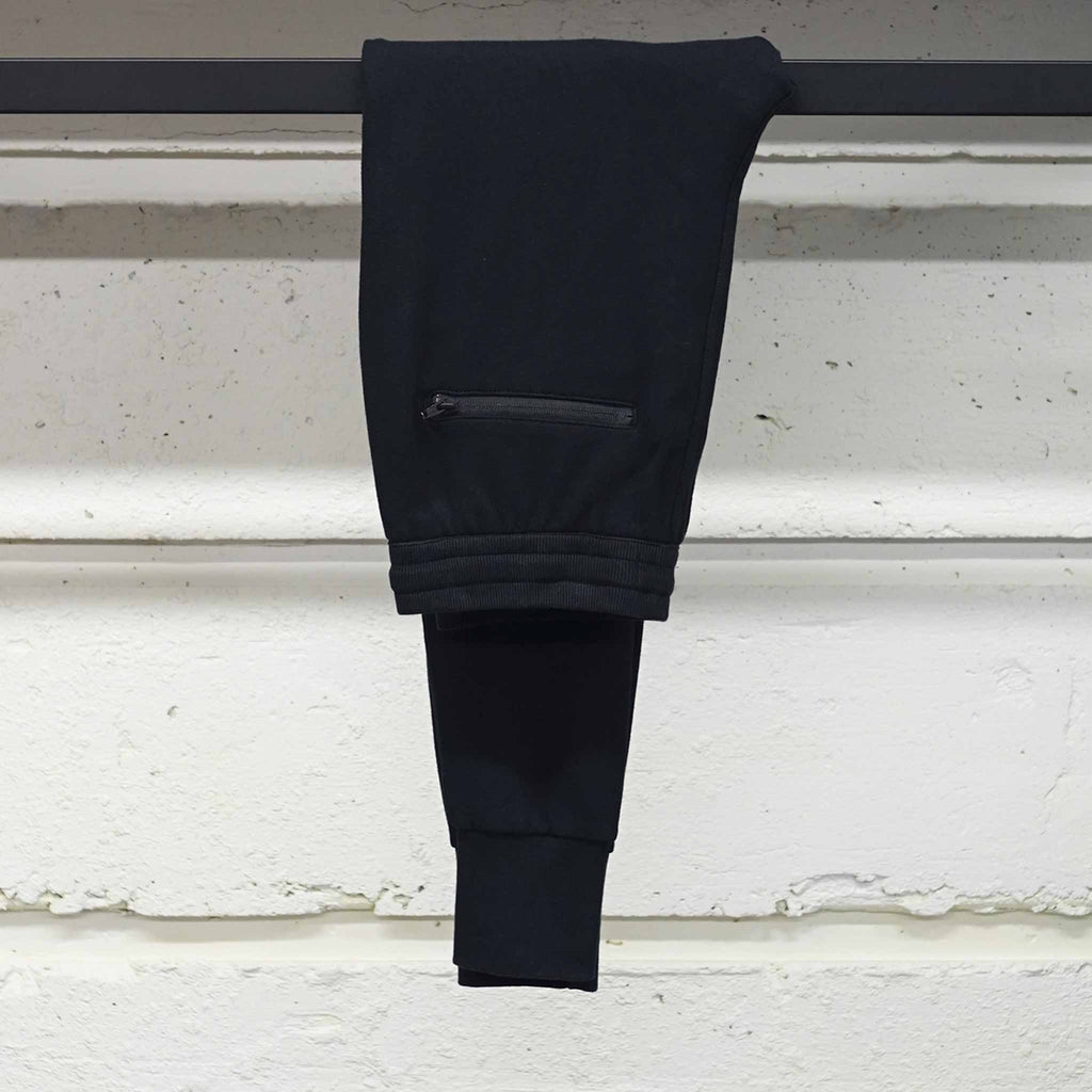 ZANEROBE BLOCKSHOT FLEECE PANTS