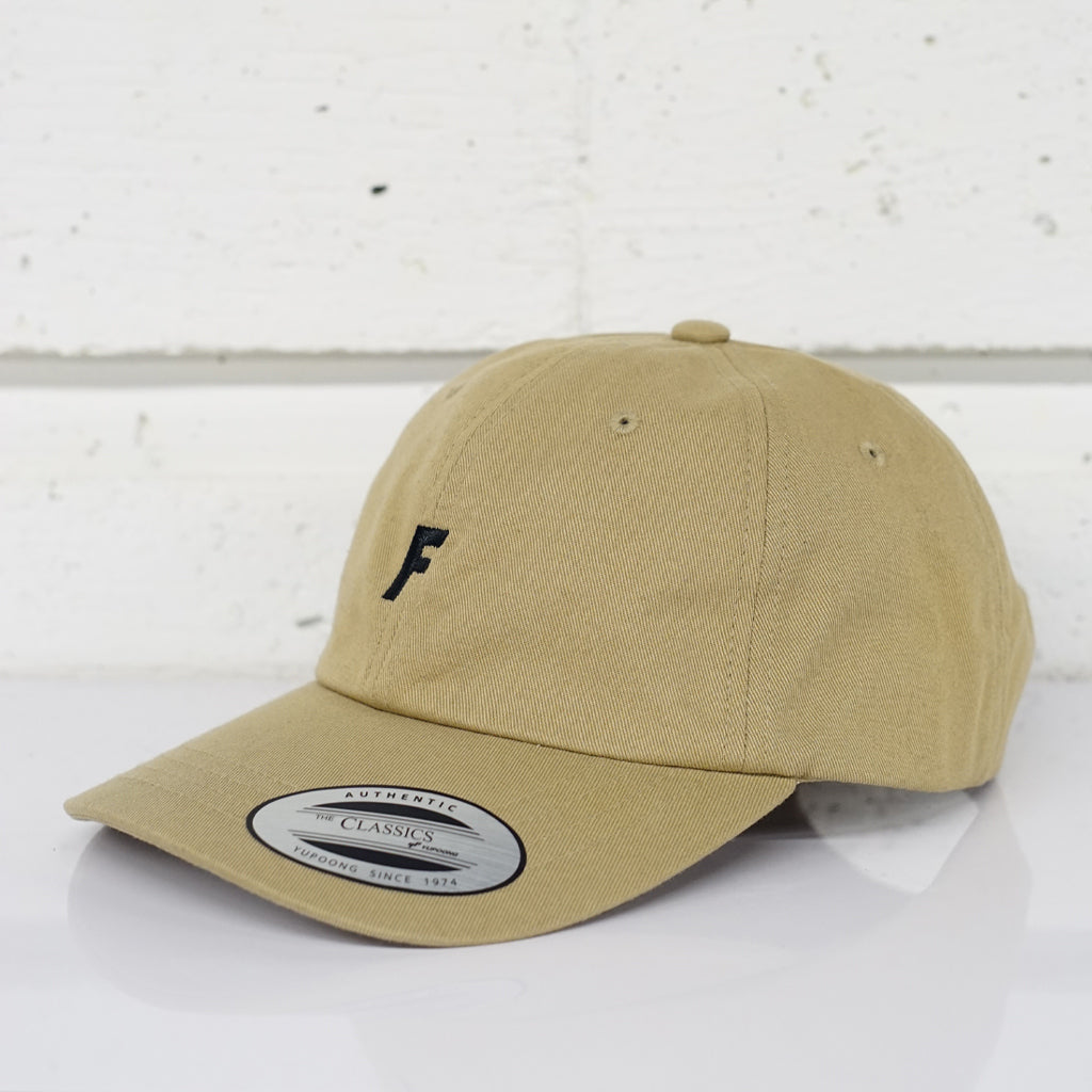 FAIRPLAY POPS DAD HAT
