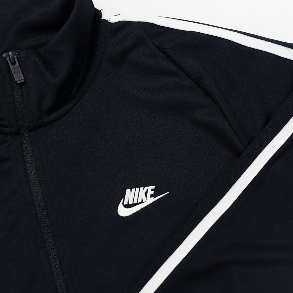 NIKE NSW HERITAGE JACKET N98 TRIBUTE