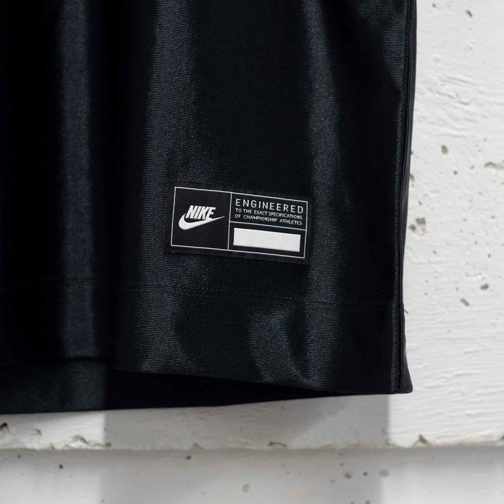 NIKE ENGINEERED TEE W