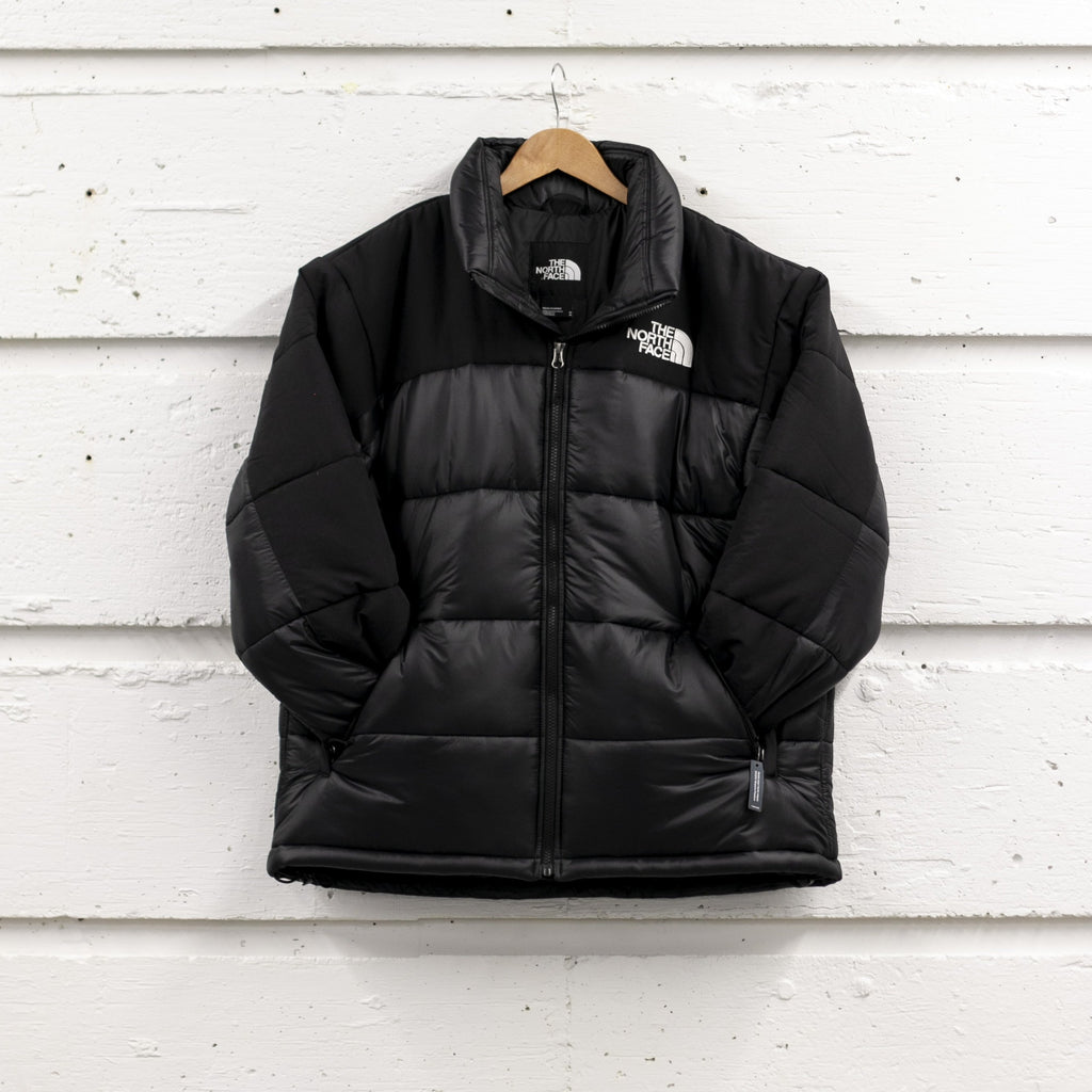 HMYLN INSULATED JACKET