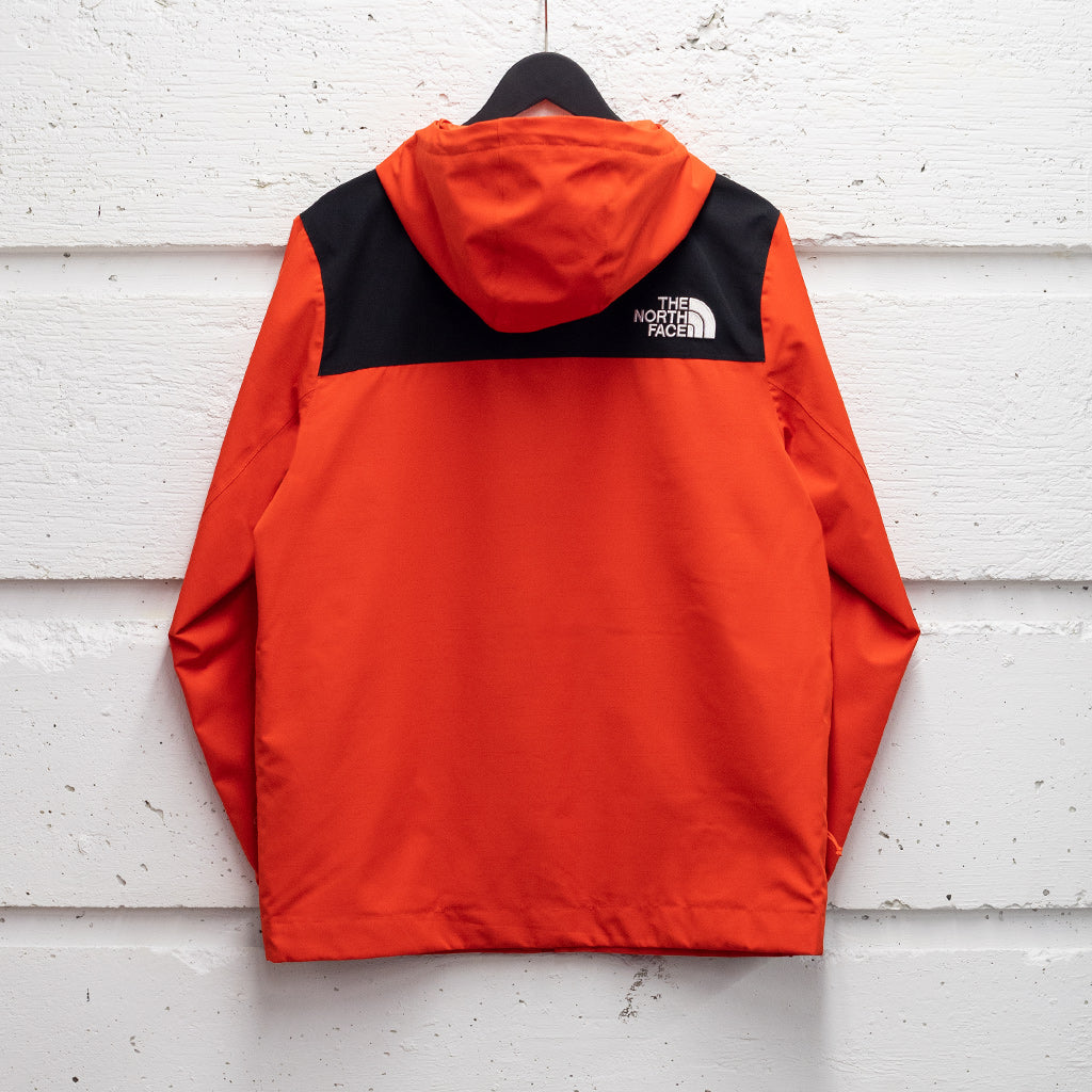 THE NORTH FACE CYPRESS JACKET