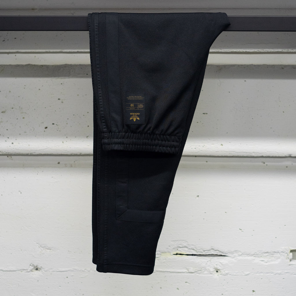 ADIDAS WARM UP TRACK PANTS