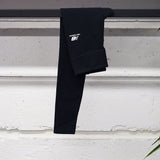 NEW BALANCE ESSENTIAL CORE LEGGINGS W