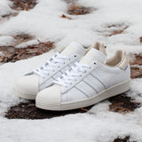 ADIDAS SUPERSTAR GORETEX