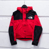 THE NORTH FACE REIGN ON JACKET W