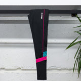 ADIDAS TECH LEGGINGS W