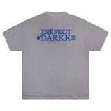 PERFECT DARKK FERBLANTIER TEE