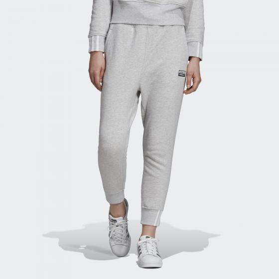 ADIDAS SWEATPANTS W