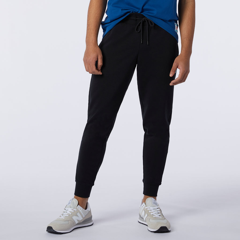 NB ESSENTIAL PANTS