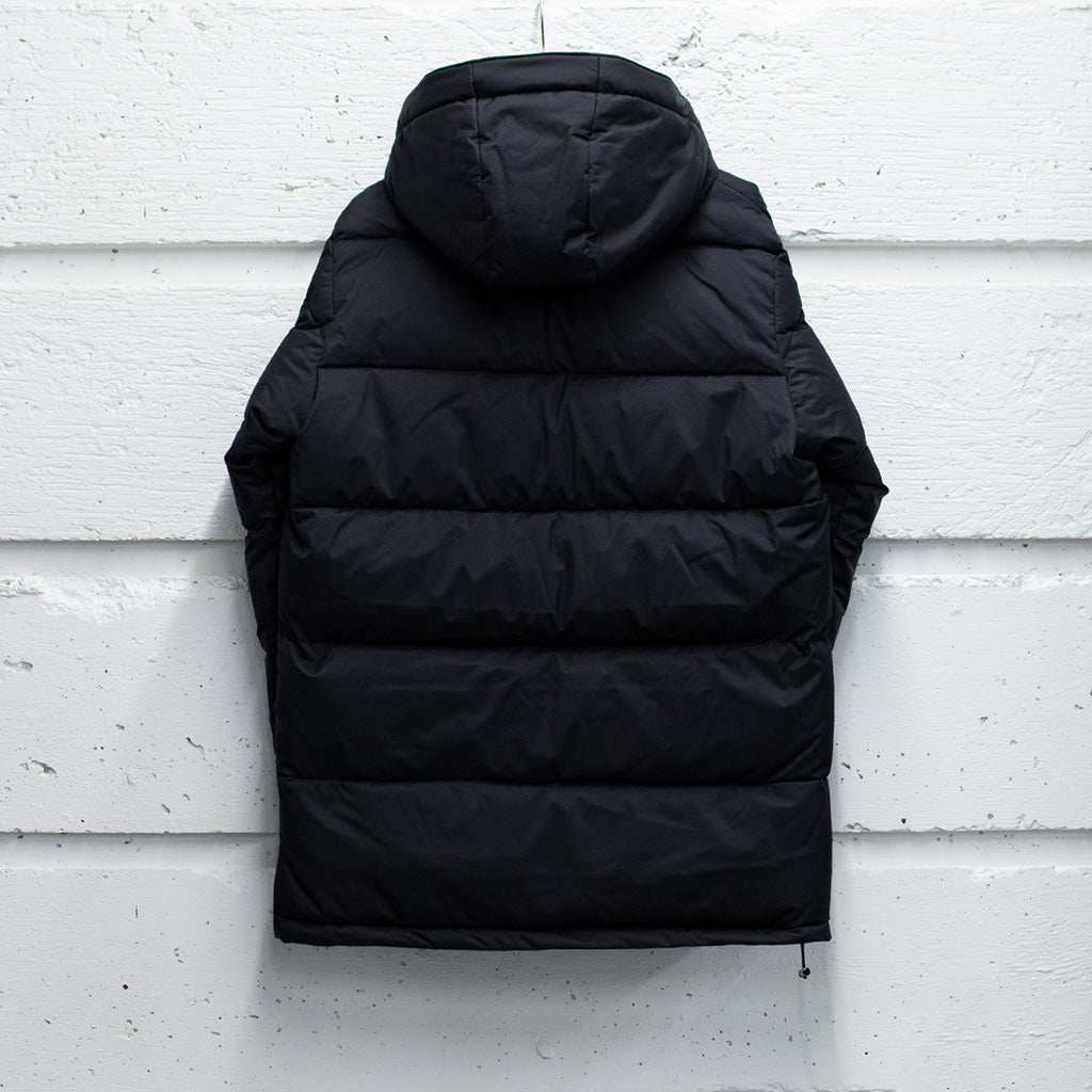 QUARTZ CO. MAGUIRE  JACKET