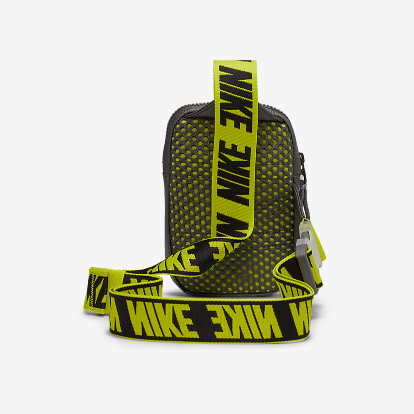 NIKE SPORTSWEAR ESSENTIAL HIP PACK