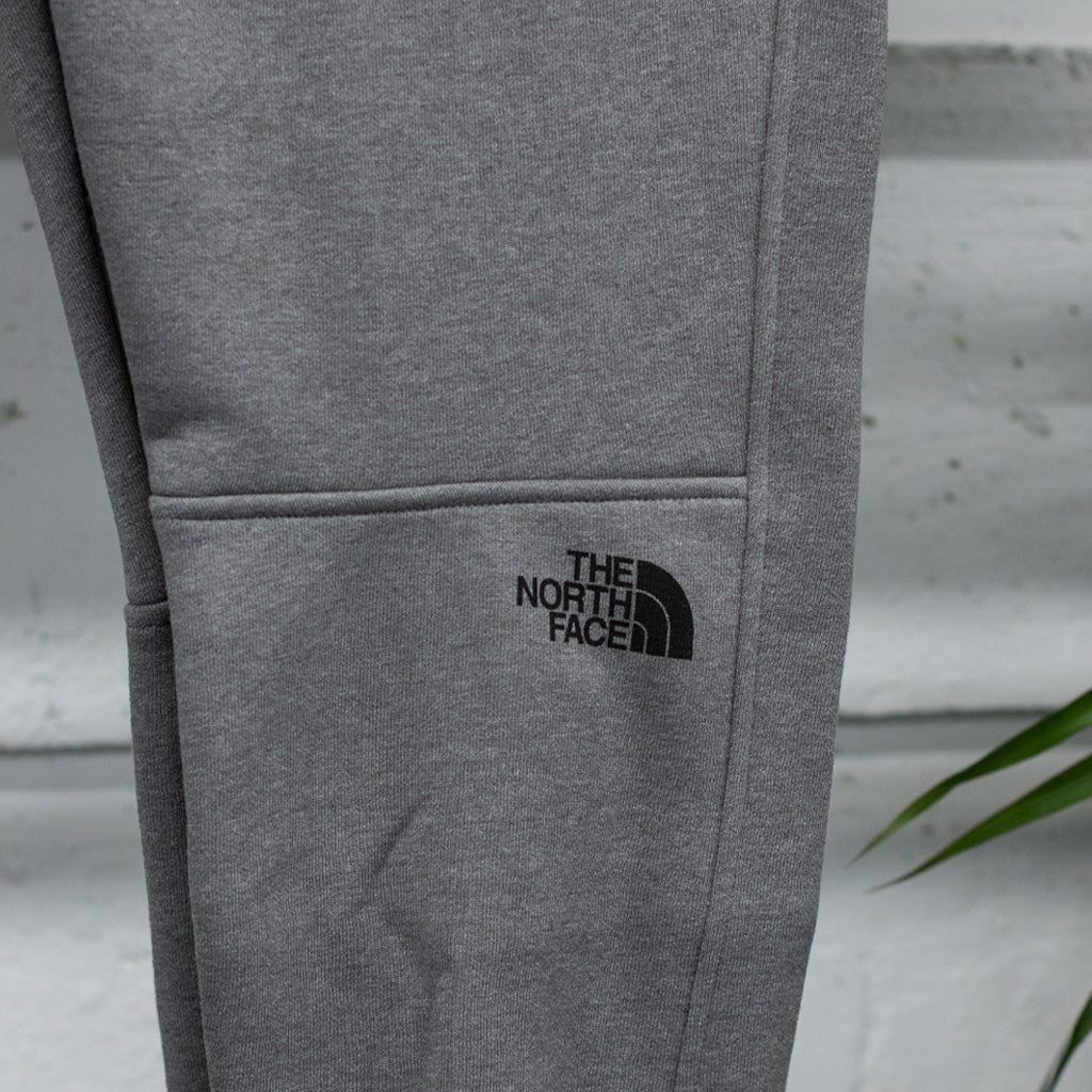 THE NORTH FACE GRAPHIC PANTS W