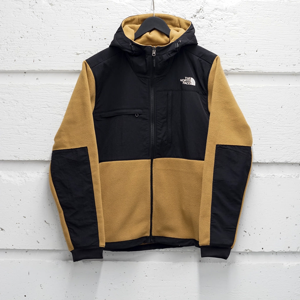 THE NORTH FACE DENALI 2 HOOD