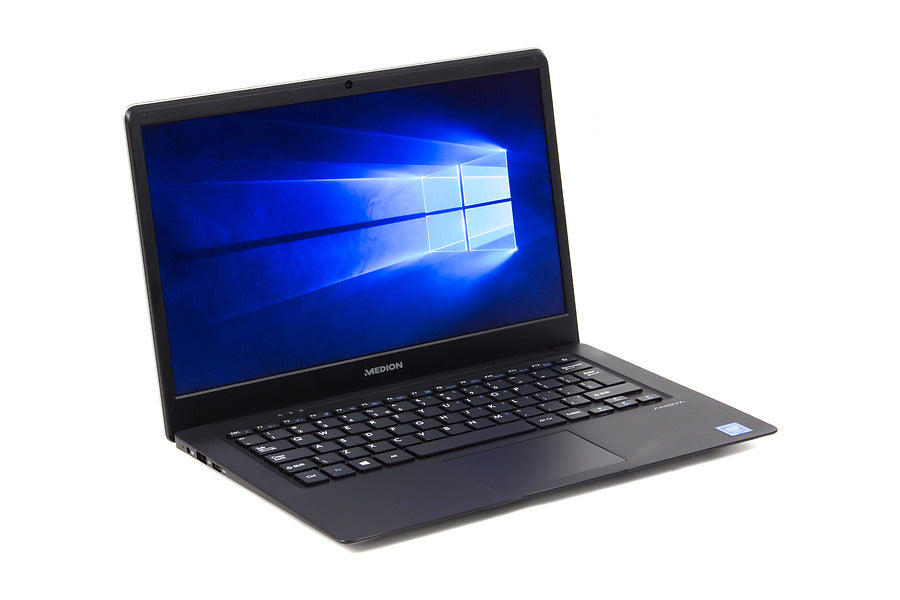 Accessories - Laptop (QWERTY)