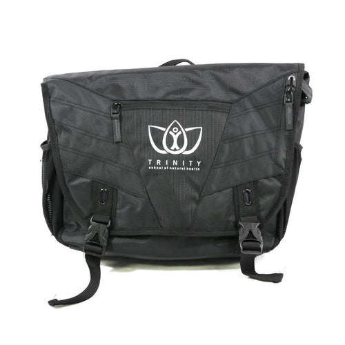 Messenger Bag (Large)