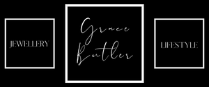 Grace Butler Jewellery & Lifestyle