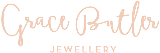Grace Butler Jewellery