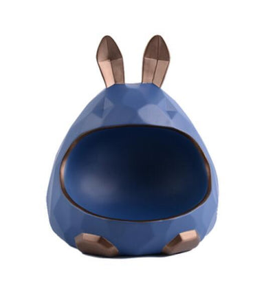 Tirelire Lapin Design
