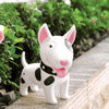 Tirelire <br/>Bull Terrier