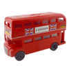 Tirelire <br/>Bus Anglais - Tirelissimo