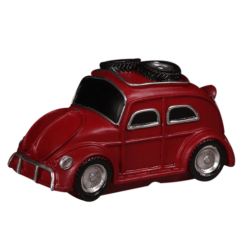 Tirelire<br/> Coccinelle VW - Tirelissimo