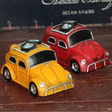 Tirelire<br/> Coccinelle VW