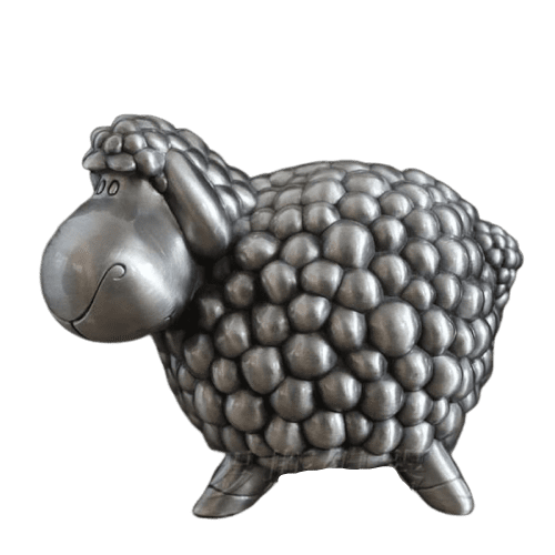 Tirelire<br/> Mouton Mini - Tirelissimo