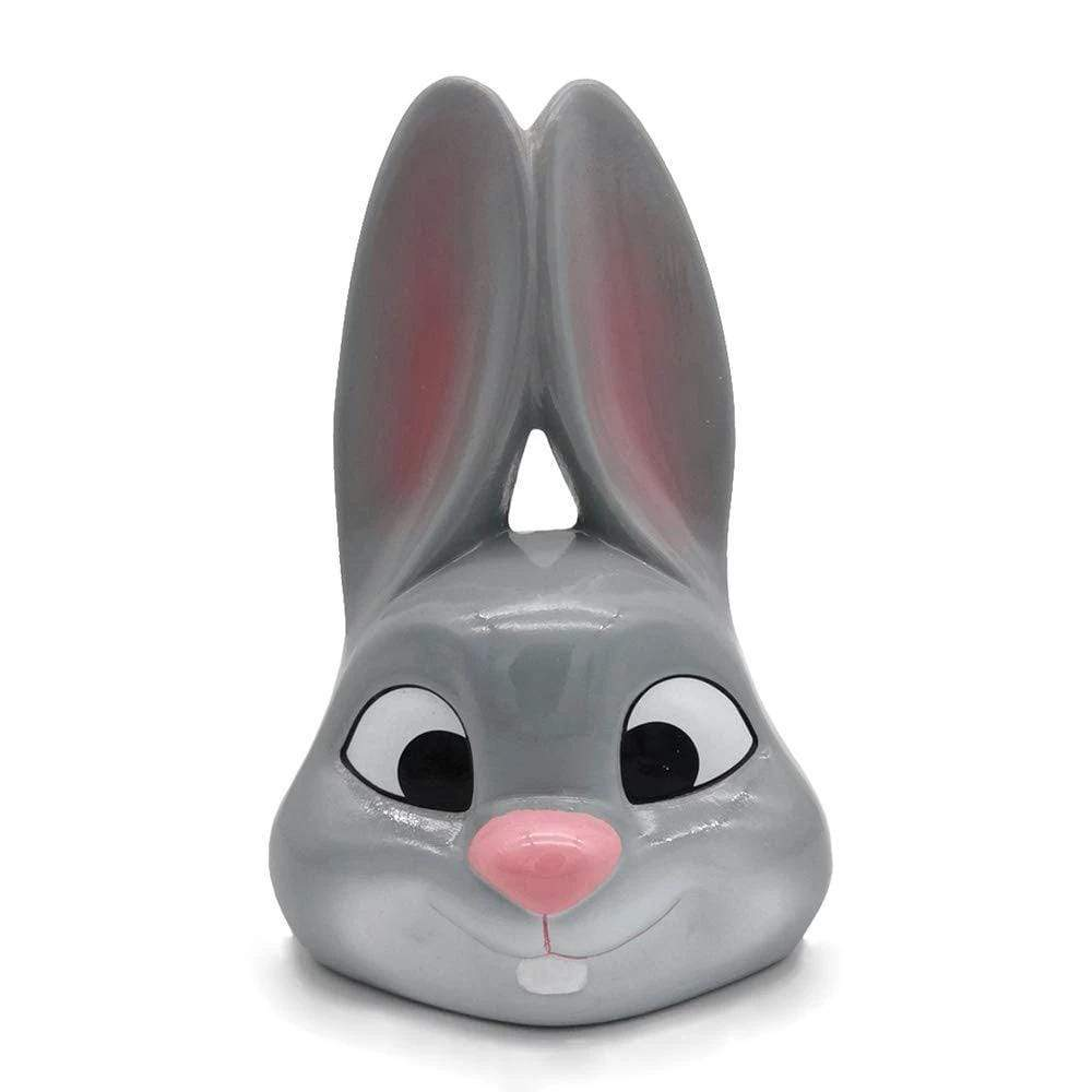Tirelire Lapin Enfant