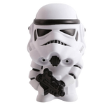 Tirelire Star Wars Stormtrooper