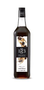 1883 - Sirup Irish Cream 1 L