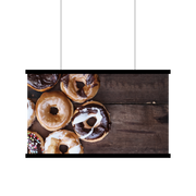 Bakery Photography Prints | NATURAL