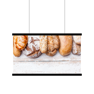 Bakery Photography Prints | FRESH